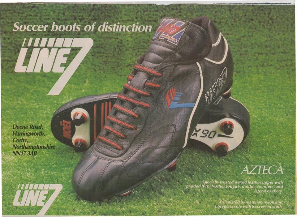 chaussure-football-line7