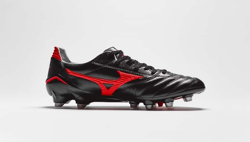 http://www.footpack.fr/wp-content/uploads/2016/01/chaussure-football-mizuno-neo-chinese-red-1.jpg