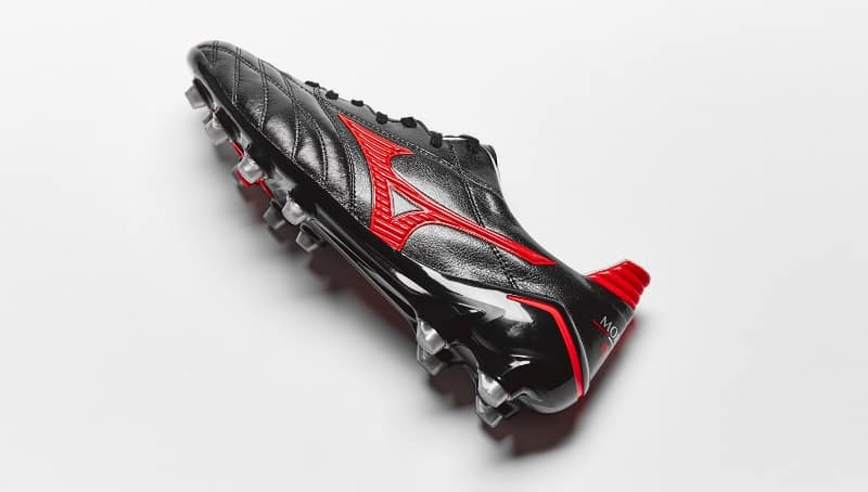 chaussure-football-mizuno-neo-chinese-red-6