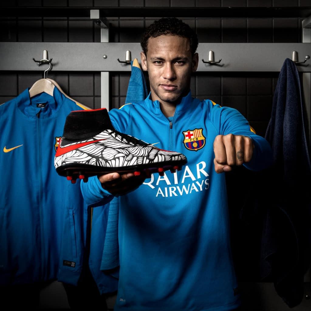 chaussure-football-neymar-nike-hypervenom-II-ousadia-alegria-2
