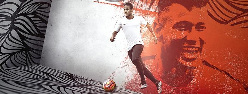 chaussure-football-neymar-nike-hypervenom-II-ousadia-alegria-6