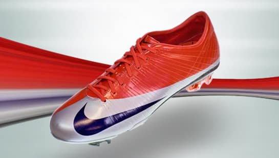 chaussure-football-nike-mercurial-vapor-superfly-1