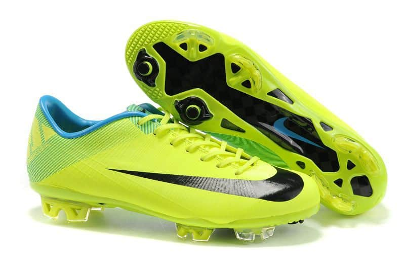 chaussure-football-nike-mercurial-vapor-superfly-3