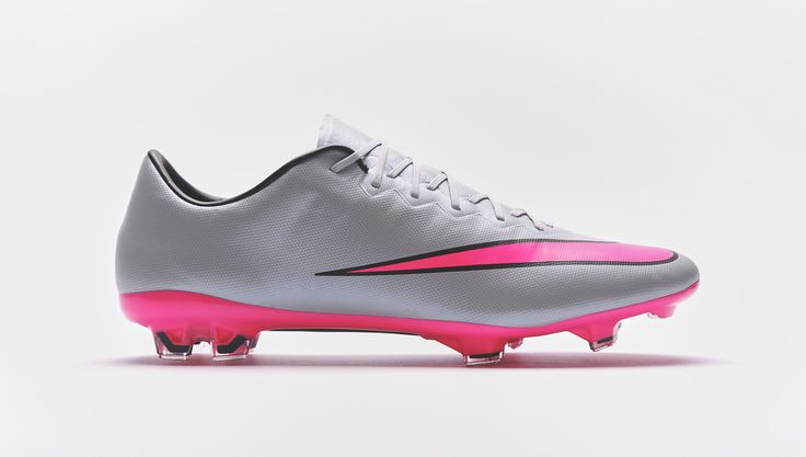 chaussure-football-nike-mercurial-vapor-x-silver-storm