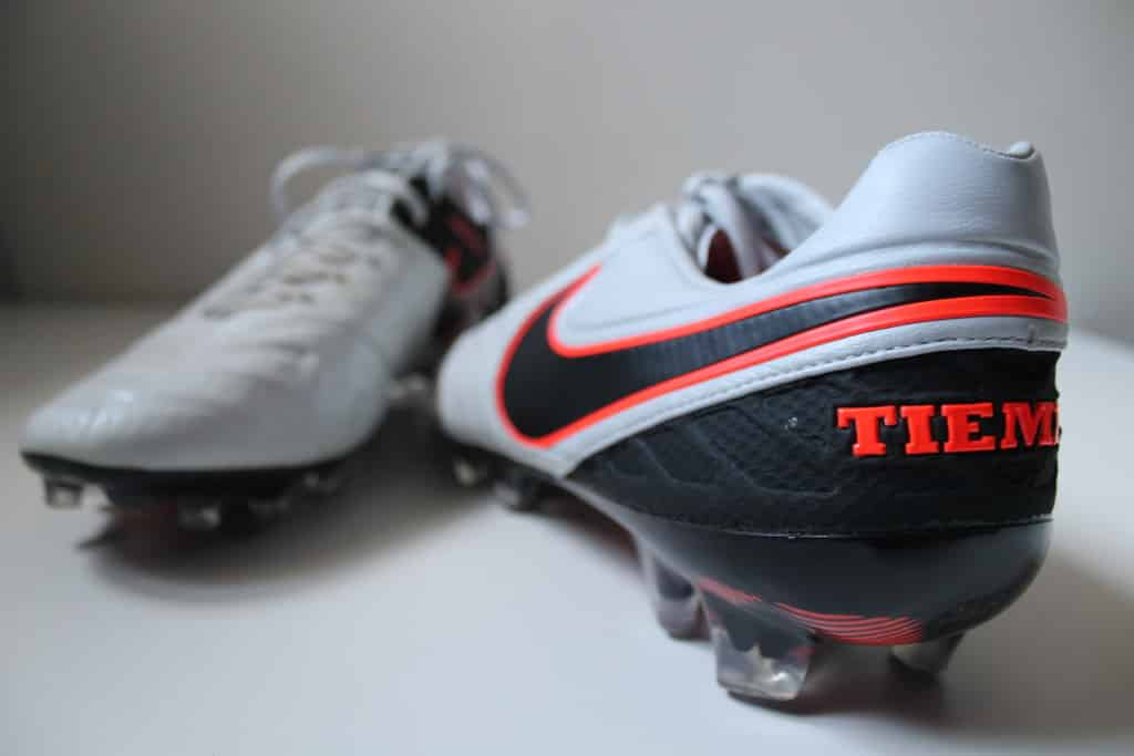 chaussure-football-nike-tiempo-legend-6-15
