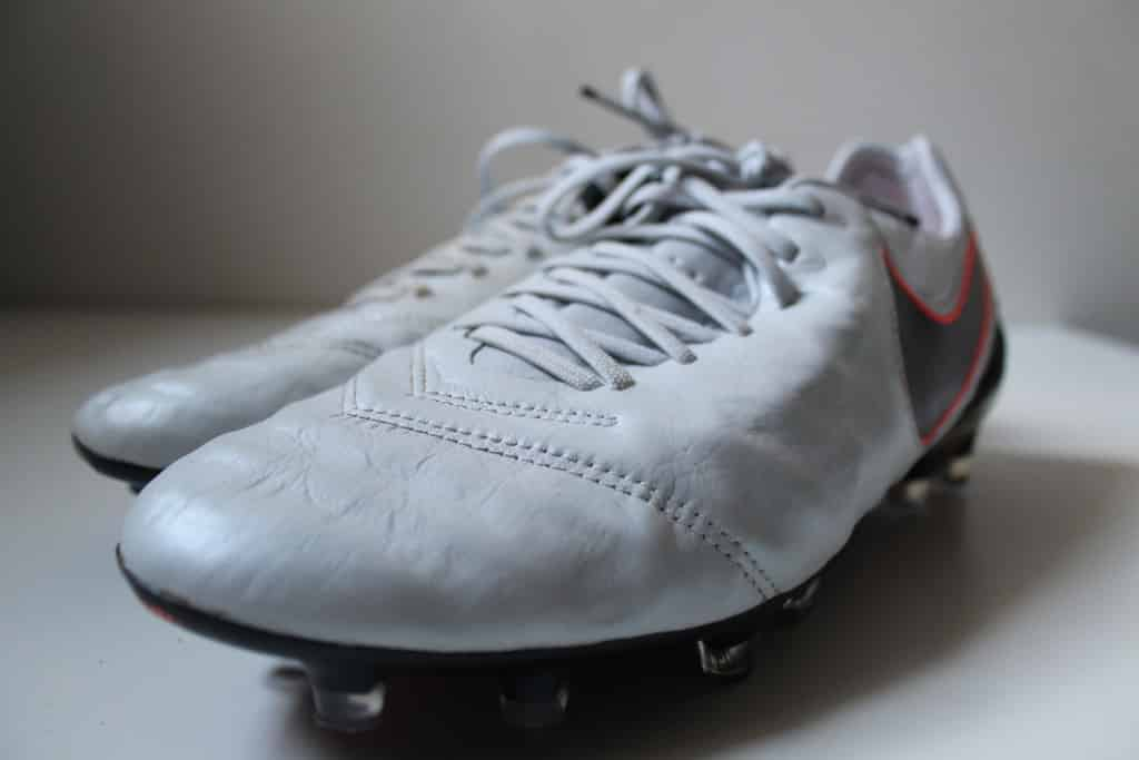 chaussure-football-nike-tiempo-legend-6-18