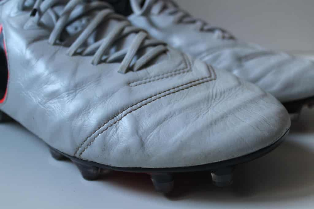 chaussure-football-nike-tiempo-legend-6-2