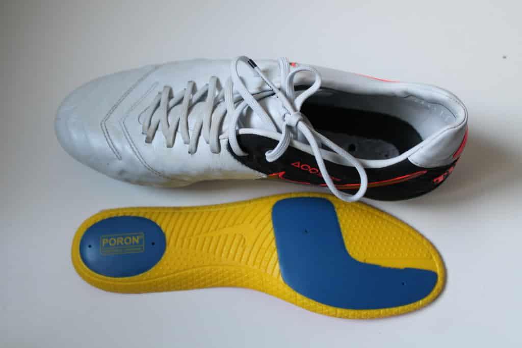 chaussure-football-nike-tiempo-legend-6-9