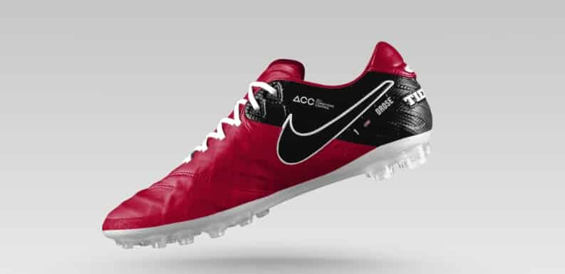 chaussure-football-nike-tiempo-legend-6-iD-Chicago-Bulls