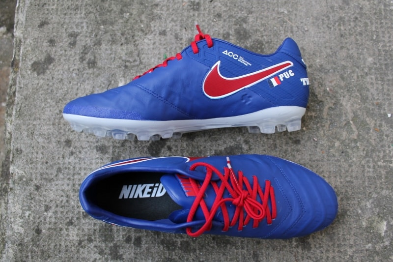 http://www.footpack.fr/wp-content/uploads/2016/01/chaussure-football-nike-tiempo-legend-6-iD-Footpack-PUC-9-800x533.jpg