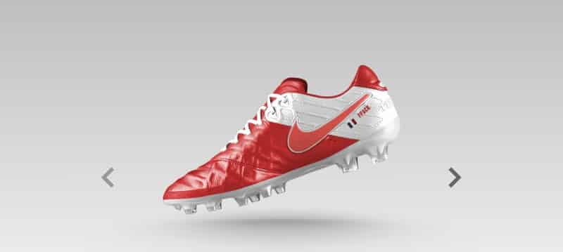 chaussure-football-nike-tiempo-legend-6-iD-Footpack