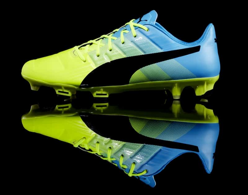 http://www.footpack.fr/wp-content/uploads/2016/01/chaussure-football-puma-evopower-1-3-5.jpg