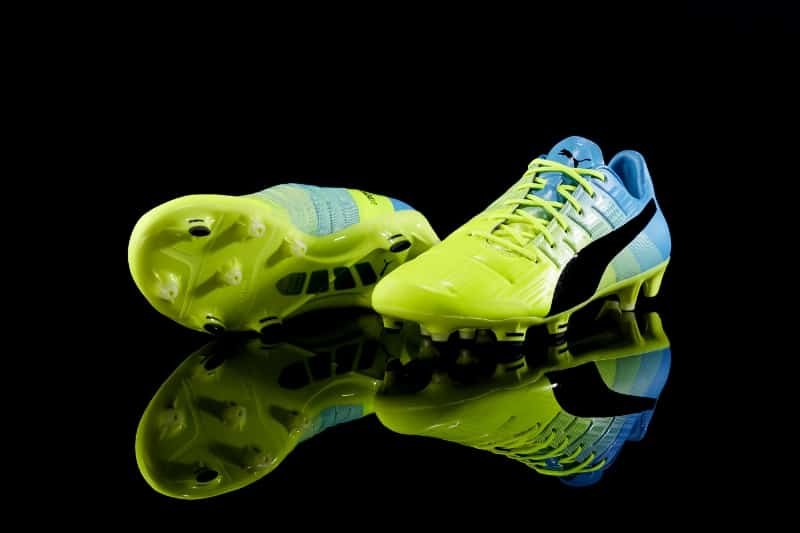 chaussure-football-puma-evopower-1-3-6