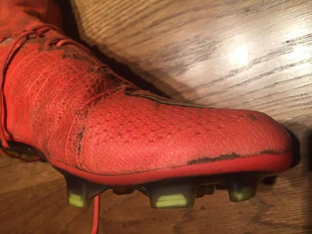 chaussure-football-un-an-après-nike-mercurial-superfly-iv-1