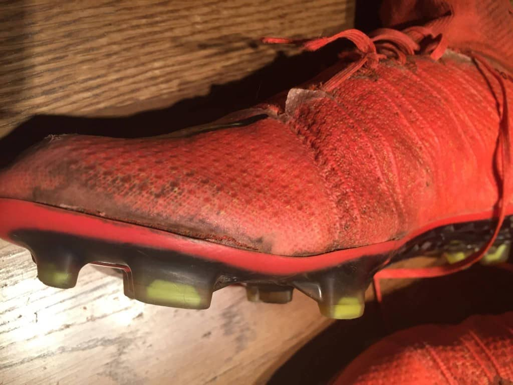 chaussure-football-un-an-après-nike-mercurial-superfly-iv-7