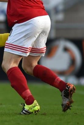 chaussure-football-week-end-17-01-16-jennings-2