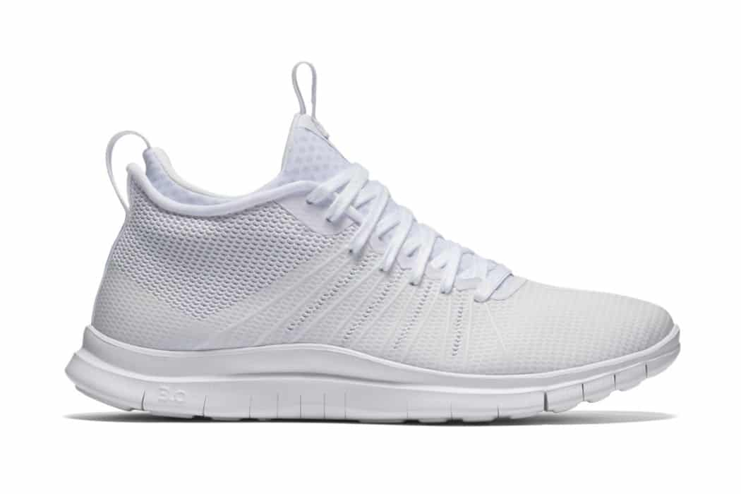 http://www.footpack.fr/wp-content/uploads/2016/01/chaussure-lifestyle-Nike-Free-Hypervenom-2-FS-Triple-White-1-1050x700.jpg