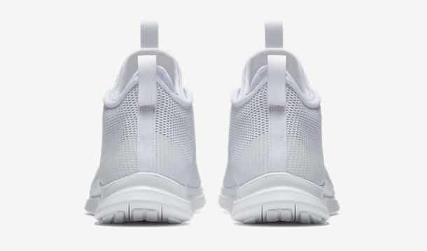 chaussure-lifestyle-Nike-Free-Hypervenom-2-FS-Triple-White-4