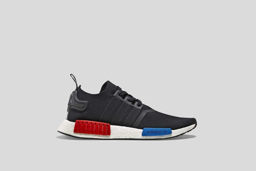 chaussure-sportstyle-adidas-NMD-2