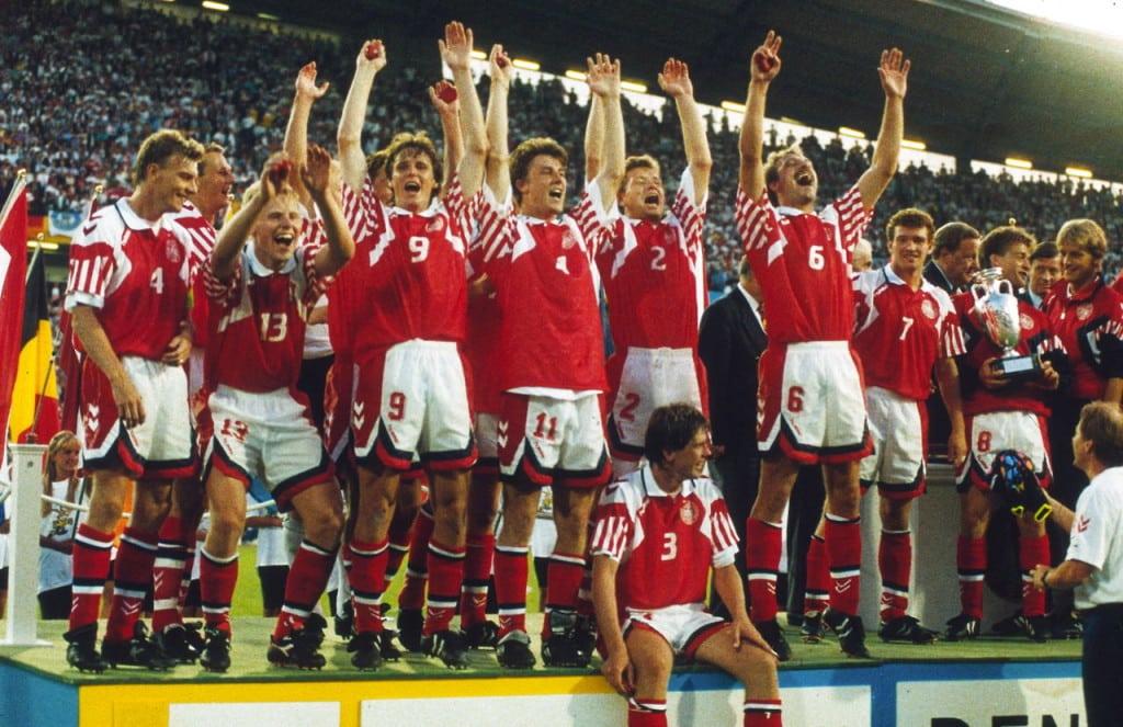 danemark-1992-euro