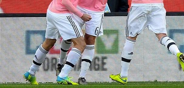 football-week-end-17-01-16-chiellini-puma-evopower-1-3