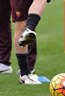 football-week-end-17-01-16-totti-nike-tiempo-legend-6-iD