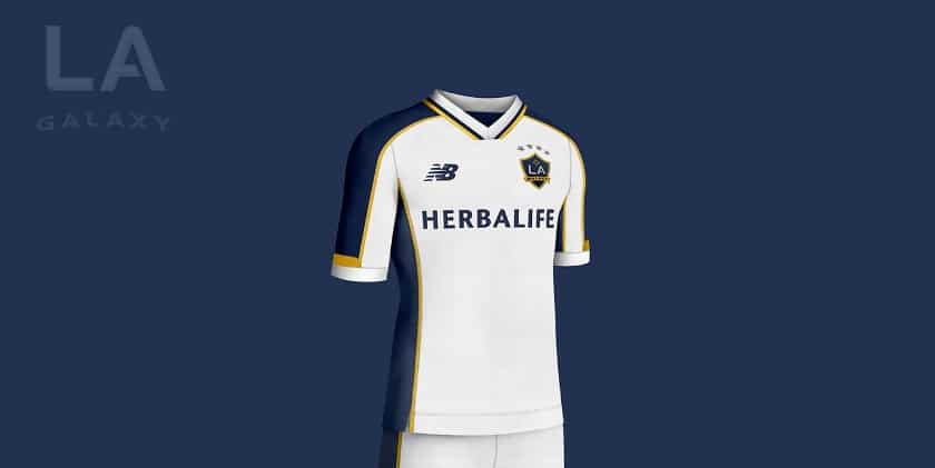 http://www.footpack.fr/wp-content/uploads/2016/01/los-angeles-galaxy-new-balance-concept1.jpg