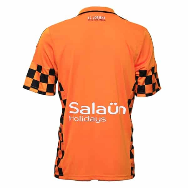 maillot-90-ans-fc-lorient-2016