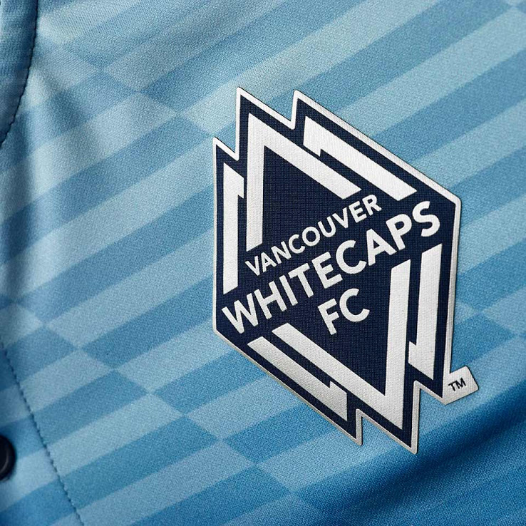 maillot-exterieur-vancouver-whitecaps-2016-logo