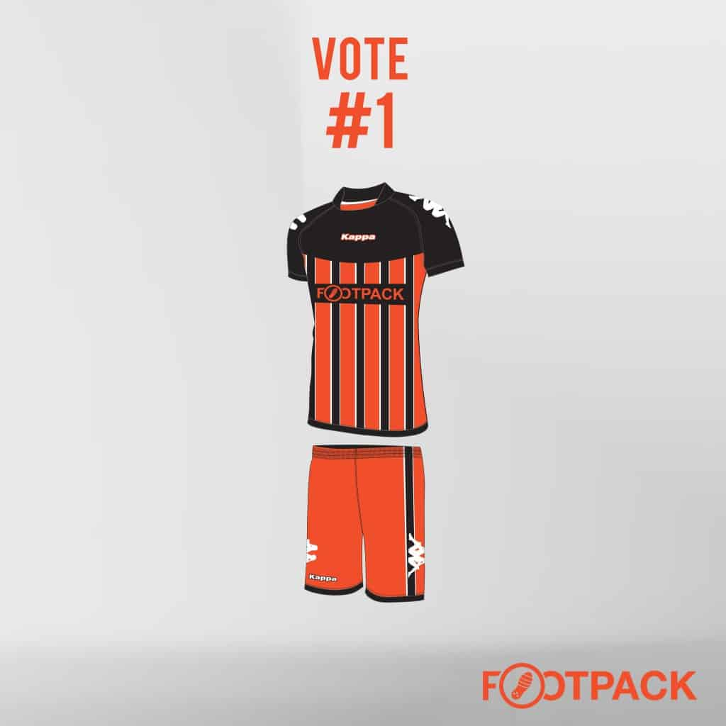 maillot-kappa-footpack-1-min