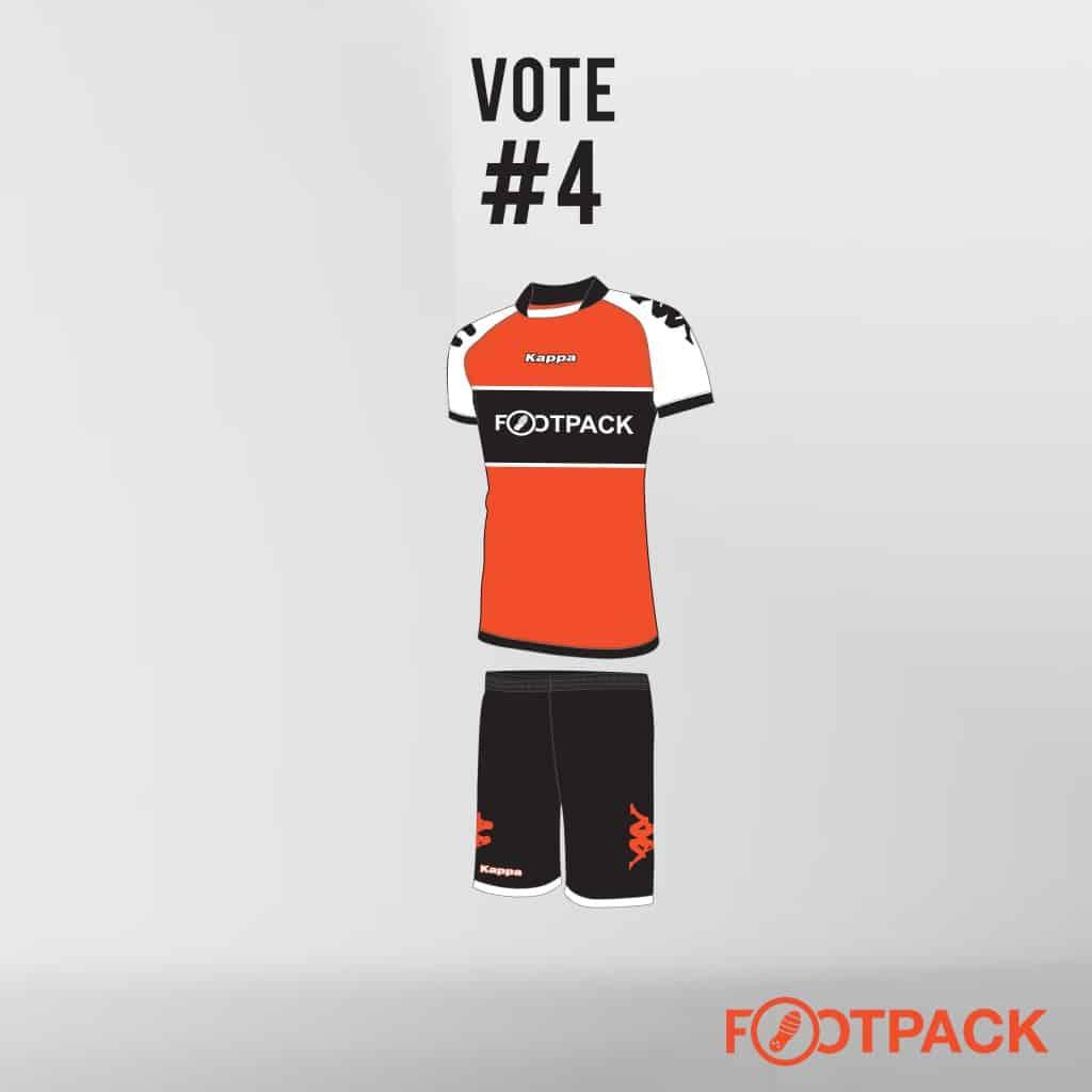 maillot-kappa-footpack-4-min