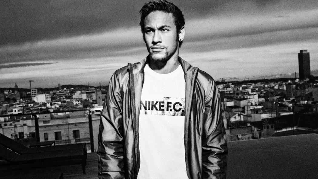http://www.footpack.fr/wp-content/uploads/2016/01/neymar-jordanbrand-1050x591.jpg