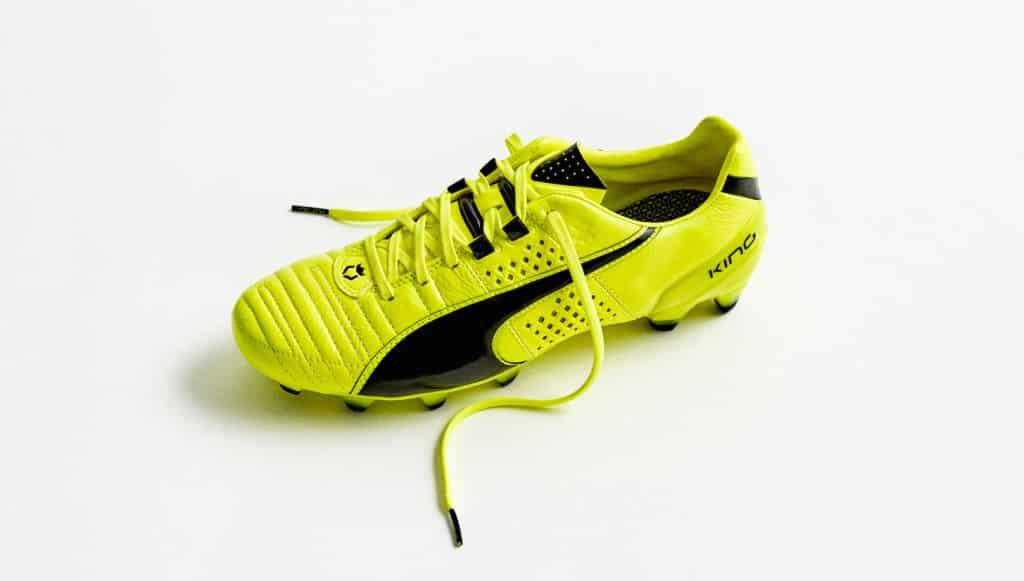 puma-king-ii-jaune-noir-1