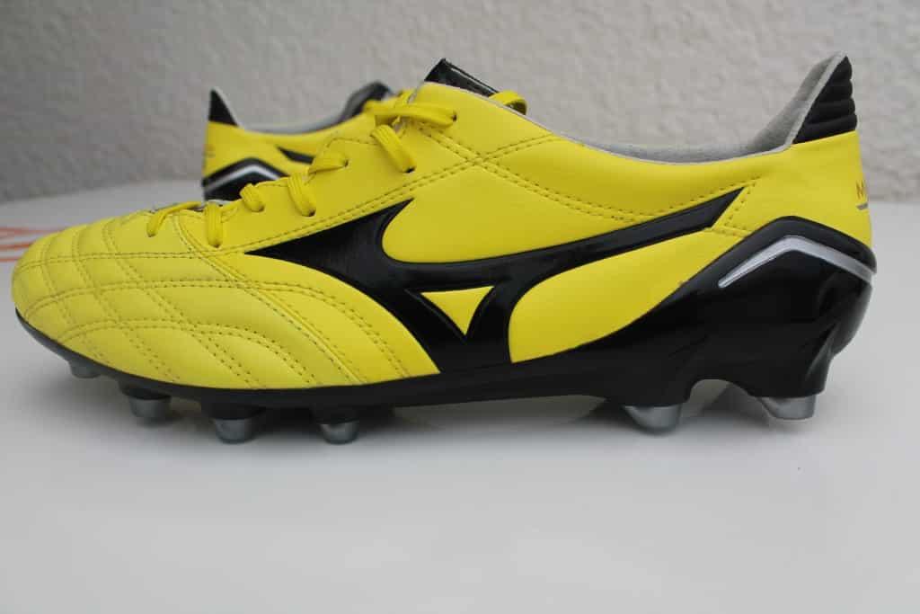 test-chaussure-foot-mizuno-morelia-neo-2-min