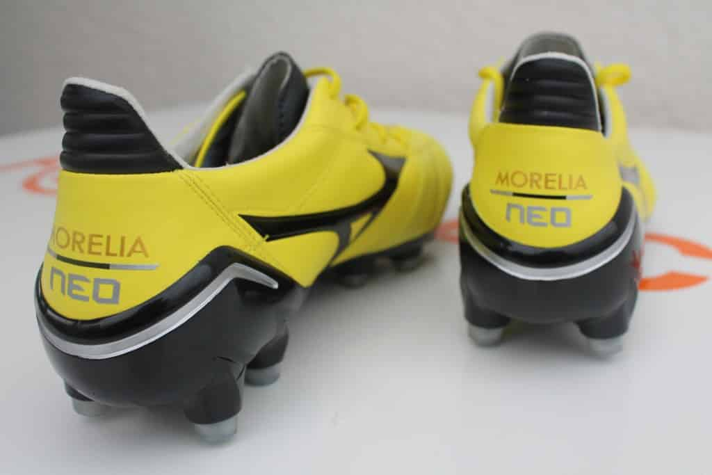 test-chaussure-foot-mizuno-morelia-neo-3-min