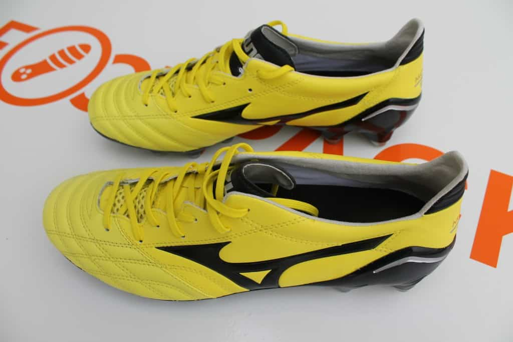 test-chaussure-foot-mizuno-morelia-neo-4-min