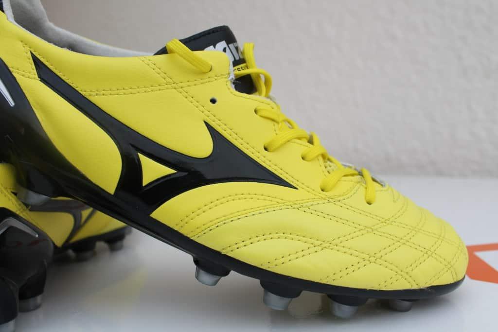 test-chaussure-foot-mizuno-morelia-neo-6-min