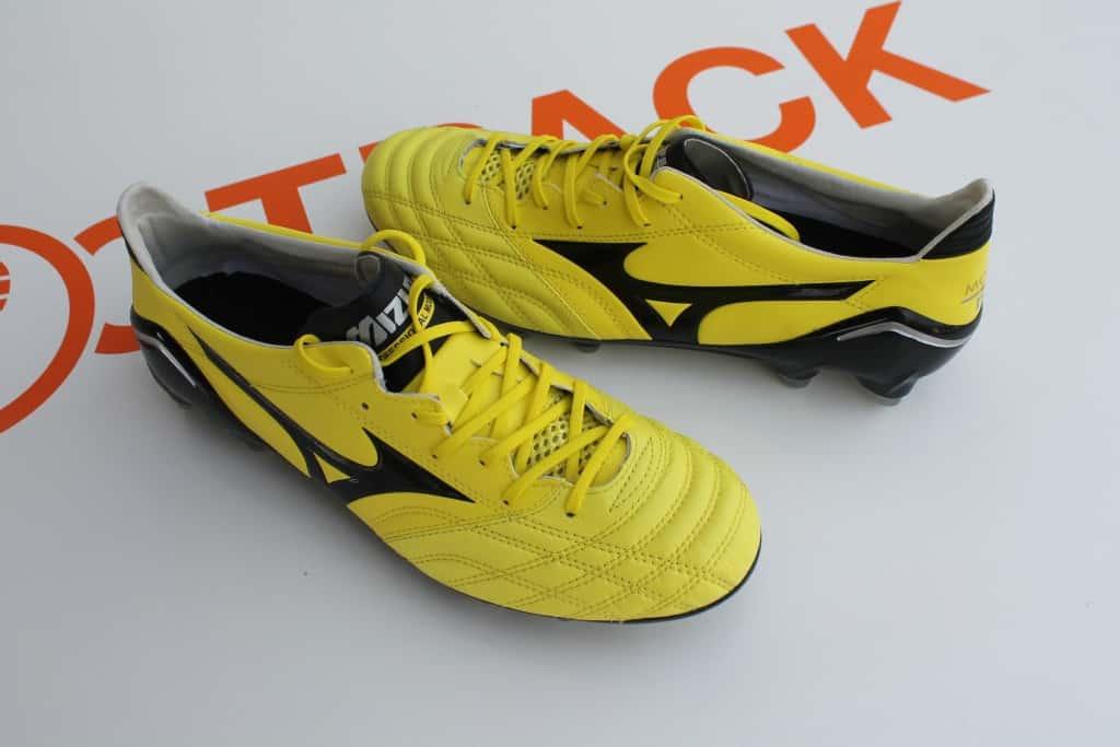 test-chaussure-foot-mizuno-morelia-neo-7-min