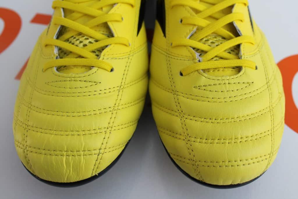 test-chaussure-foot-mizuno-morelia-neo-8-min