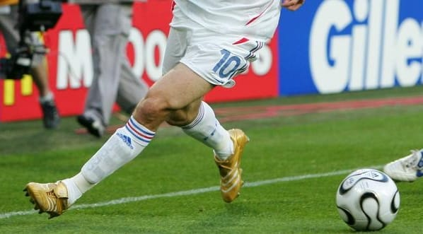 zidane-mondial-2006-adidas-predator-absolute-gold