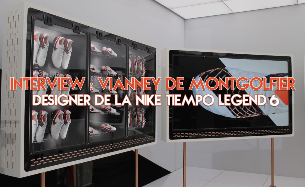 http://www.footpack.fr/wp-content/uploads/2016/02/Footpack-interview-Vianney-de-Montgolfier-designer-nike-tiempo-legend-6-1050x644.jpg
