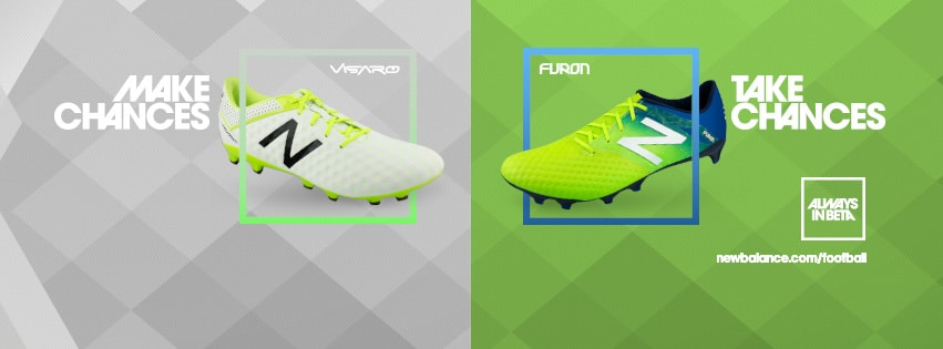 http://www.footpack.fr/wp-content/uploads/2016/02/New-Balance-Visaro-Furon-Toxic.jpg