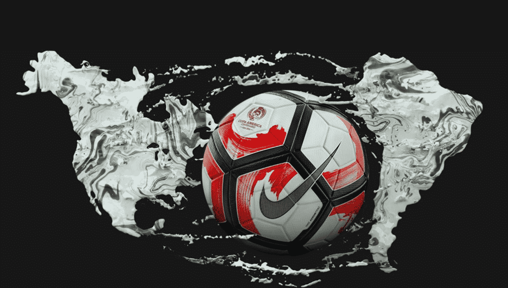 http://www.footpack.fr/wp-content/uploads/2016/02/ballon-nike-centenario-copa-america-2016.png