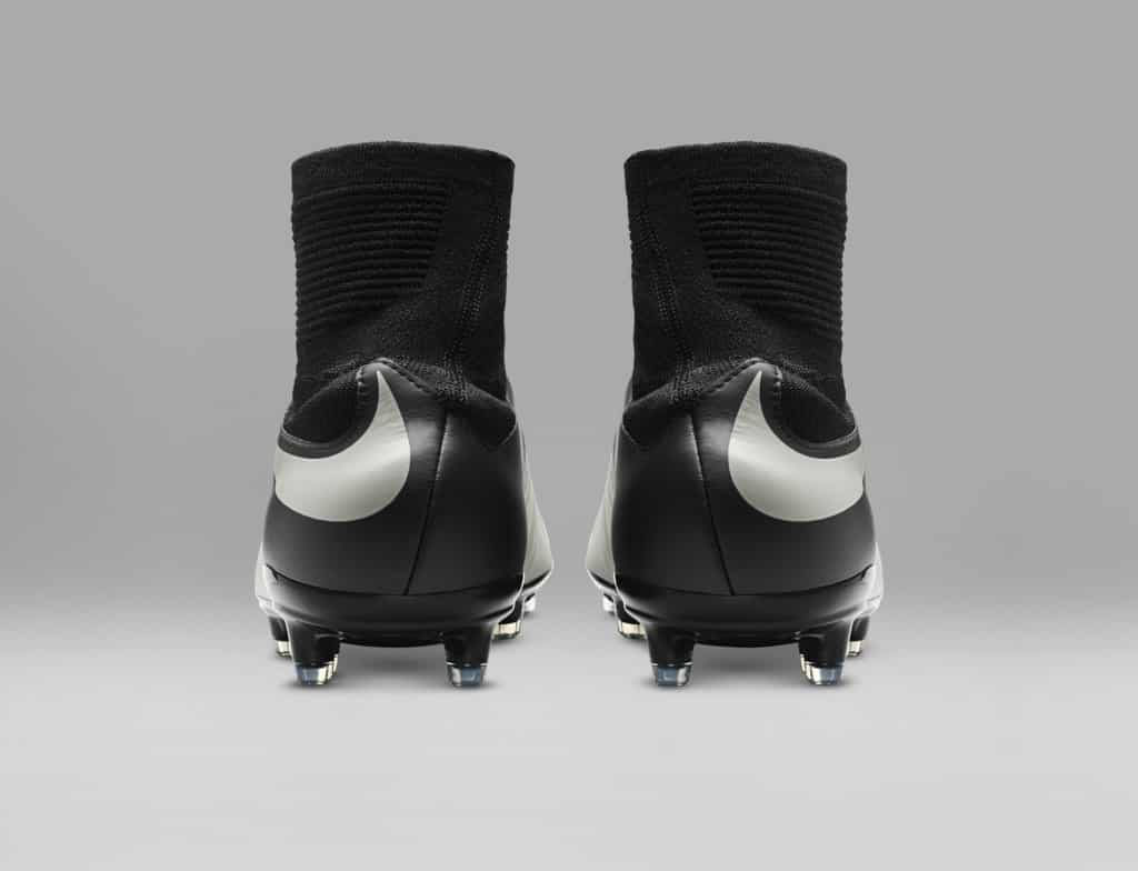 chaussure-foot-nike-hypervenom-techcraft-3-2016