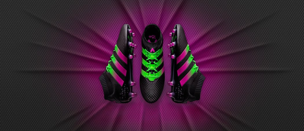 http://www.footpack.fr/wp-content/uploads/2016/02/chaussure-football-adidas-ACE16-adidas-intersport-1050x453.jpg