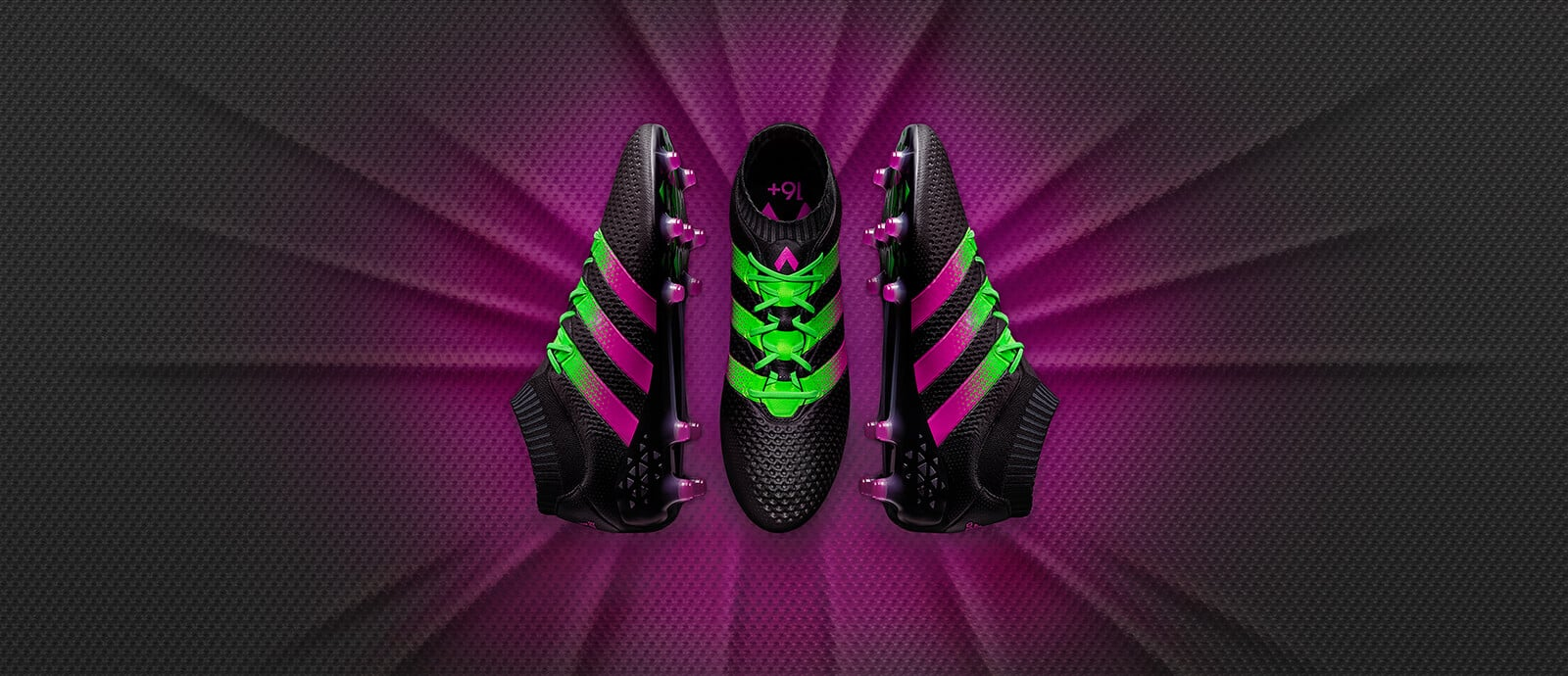 chaussure-football-adidas-ACE16-adidas-intersport