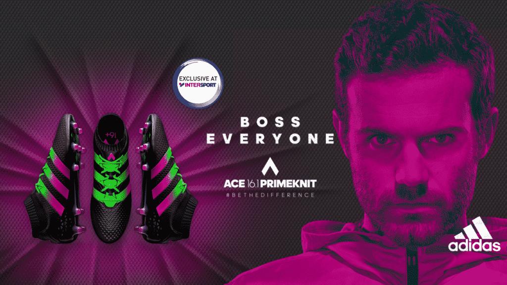 chaussure-football-adidas-ACE16-intersport