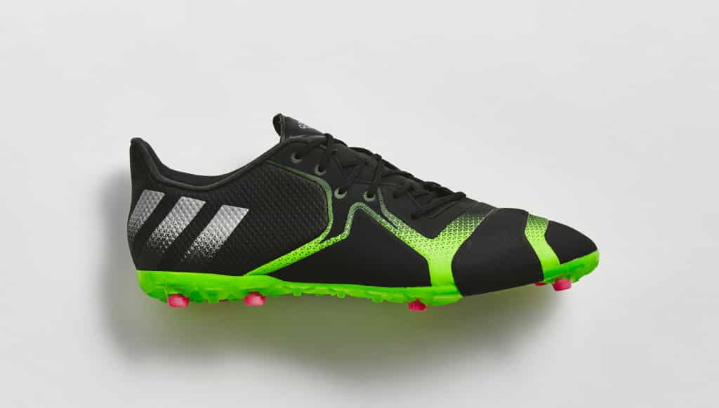 chaussure-football-adidas-ace-16-1-tkrz-black-solar-green-1