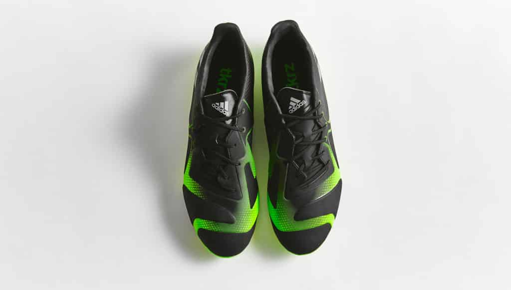 chaussure-football-adidas-ace-16-1-tkrz-black-solar-green-2