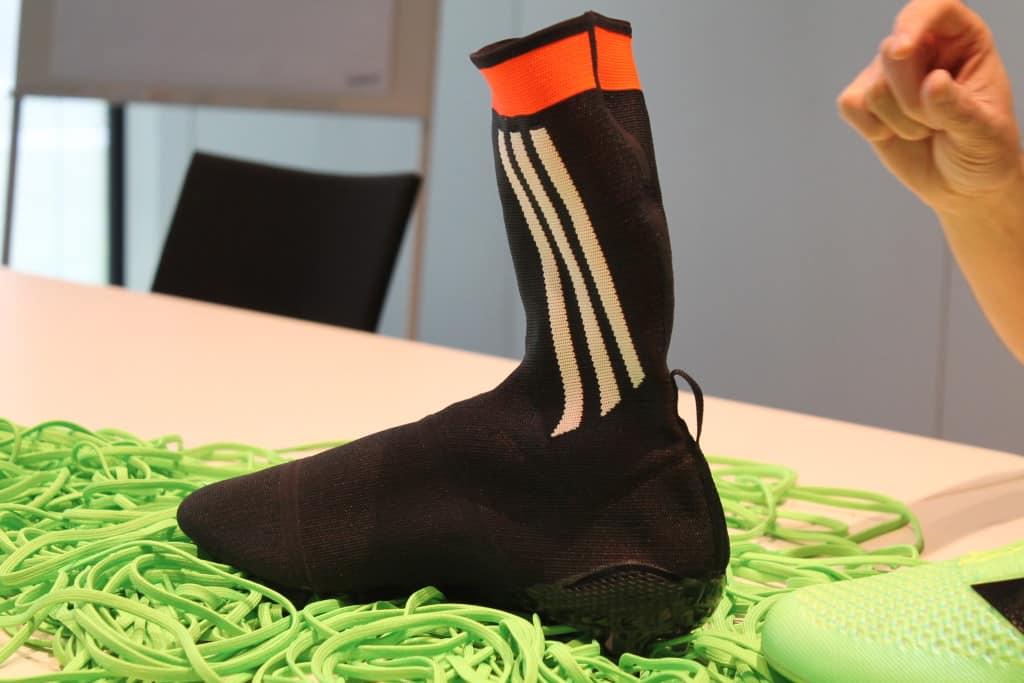 chaussure-football-adidas-ace-16-laceless-prototype-fs-2